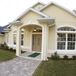 custom home builder in saint augustine