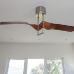 Interesting Ceiling Fan