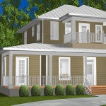 custom home builder and designer in st augustine florida